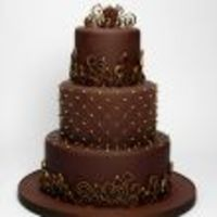 2muchsugar Cake Central Cake Decorator Profile
