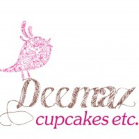 dtobasi Cake Central Cake Decorator Profile
