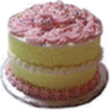 rhondie  Cake Central Cake Decorator Profile