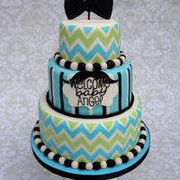 Smash Cakery  Cake Central Cake Decorator Profile