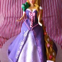 Bethives Cake Central Cake Decorator Profile