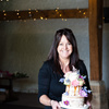 skye11 Cake Central Cake Decorator Profile