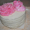 jenbug1  Cake Central Cake Decorator Profile
