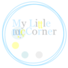 Dolc Corner Cake Central Cake Decorator Profile