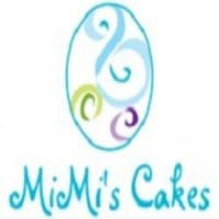 mimi10501 Cake Central Cake Decorator Profile