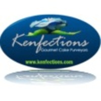 Kenfections