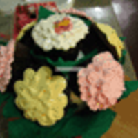 Cake Decorator Sweetsbym