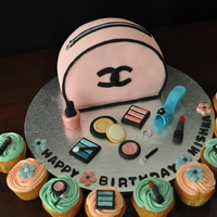 Preezie Cake Central Cake Decorator Profile