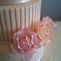 pastrymaniac Cake Central Cake Decorator Profile