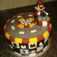 chrishfriends Cake Central Cake Decorator Profile