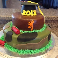 DinahD Cake Central Cake Decorator Profile