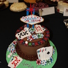 peccles  Cake Central Cake Decorator Profile