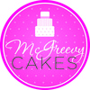 smcakes  Cake Central Cake Decorator Profile