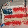 mrs_jessica7228 Cake Central Cake Decorator Profile