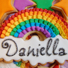 SweetCarolines Cake Central Cake Decorator Profile