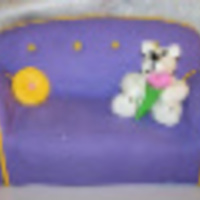 maurerba  Cake Central Cake Decorator Profile
