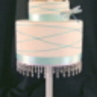 deliciously_decadent Cake Central Cake Decorator Profile