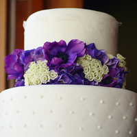 BlackFlour  Cake Central Cake Decorator Profile