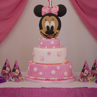 dreamycakes1  Cake Central Cake Decorator Profile