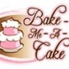 BAKE-ME-A-CAKE Cake Central Cake Decorator Profile