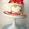 Bambalini Cake Central Cake Decorator Profile
