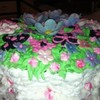 onealmom Cake Central Cake Decorator Profile