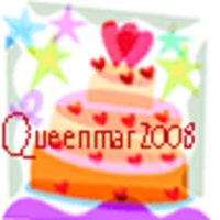queenmar2008 Cake Central Cake Decorator Profile
