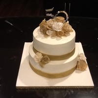 waggs Cake Central Cake Decorator Profile