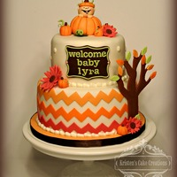 Prink011  Cake Central Cake Decorator Profile