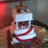 ckiecrumb  Cake Central Cake Decorator Profile