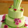 noosalucy  Cake Central Cake Decorator Profile