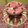 marckrunto Cake Central Cake Decorator Profile