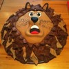 gromit Cake Central Cake Decorator Profile