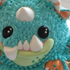 Holleep Cake Central Cake Decorator Profile
