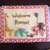 lkritchey Cake Central Cake Decorator Profile