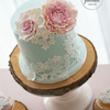 CakesbyJantine Cake Central Cake Decorator Profile