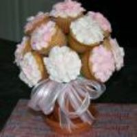 htwiddy Cake Central Cake Decorator Profile