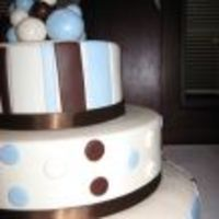 Cake Decorator tatania199