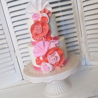 mhcl  Cake Central Cake Decorator Profile