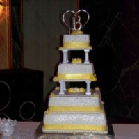jdslady Cake Central Cake Decorator Profile