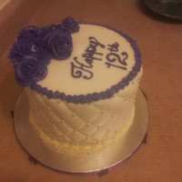 quinncakes Cake Central Cake Decorator Profile