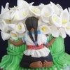 mariposabell  Cake Central Cake Decorator Profile