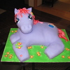 ladyk1am Cake Central Cake Decorator Profile