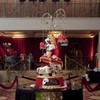 Specialcakesbyruben Cake Central Cake Decorator Profile