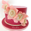 MariamFakir Cake Central Cake Decorator Profile