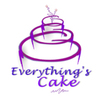 Everythingscake Cake Central Cake Decorator Profile