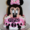 Deedee35 Cake Central Cake Decorator Profile