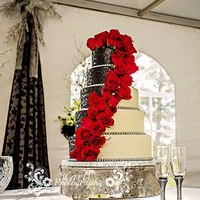 Reyna Cake Central Cake Decorator Profile