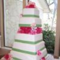 DaisyLisa17 Cake Central Cake Decorator Profile