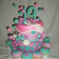 kwanghui Cake Central Cake Decorator Profile